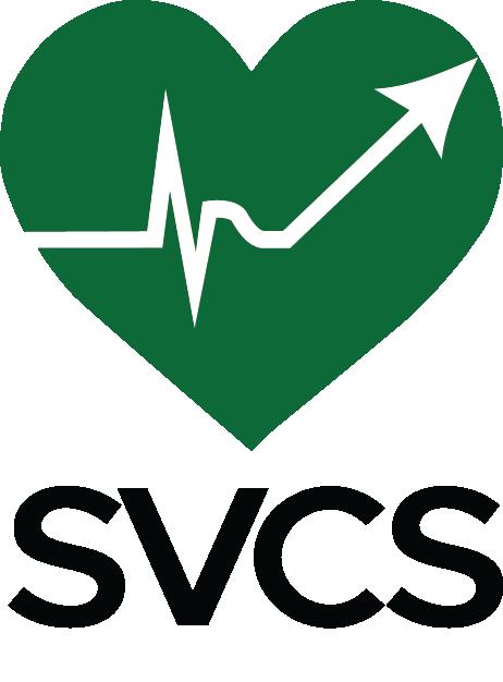 SVCS Logo