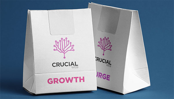 Enjoy Simpler Marketing Costs With Our Service Packages & Price Guide