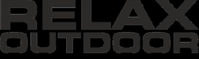 Relax Outdoor Logo
