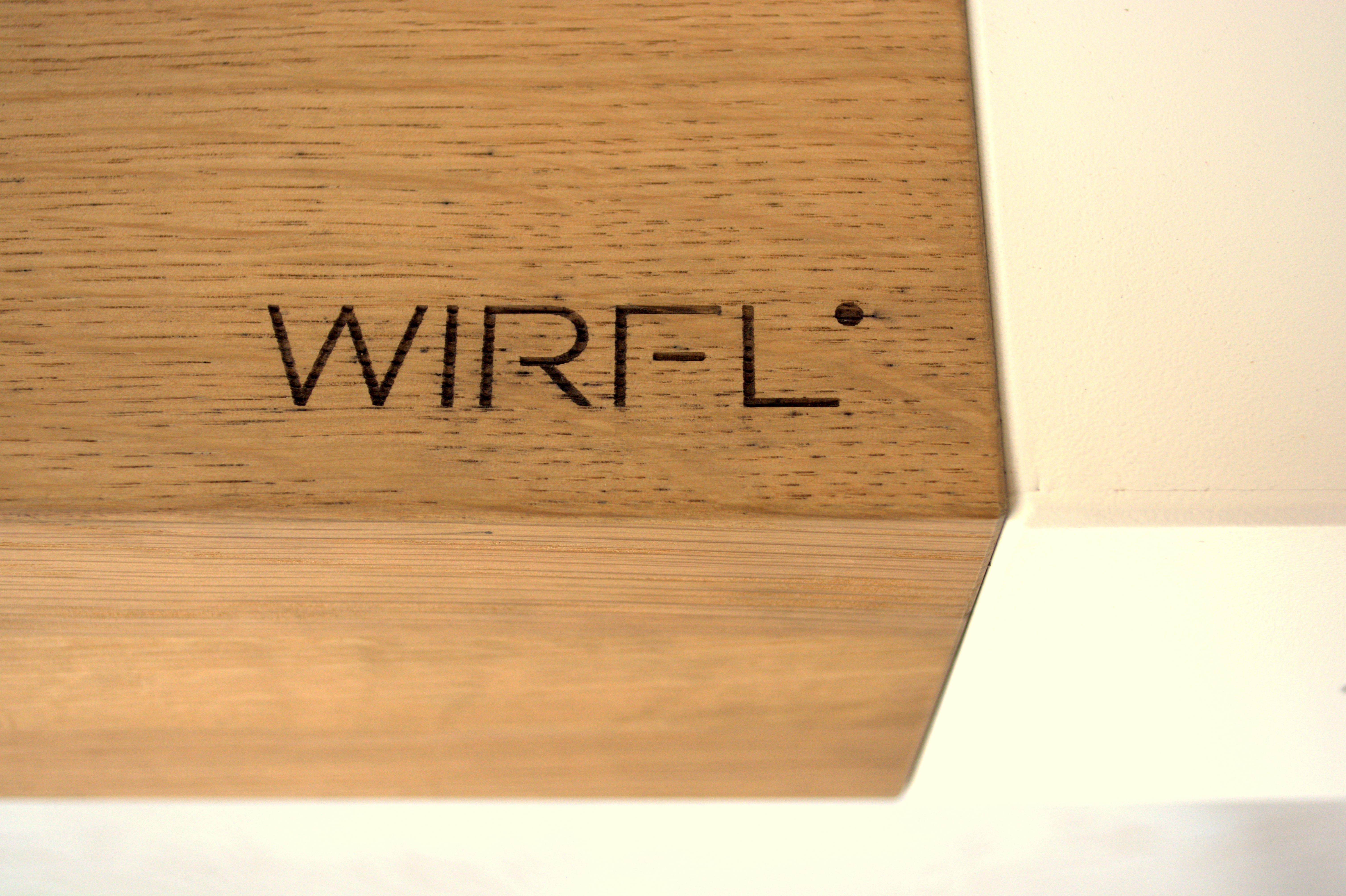 WIRFL: draußen kochen mit Geschmack - Outdoor Küche
