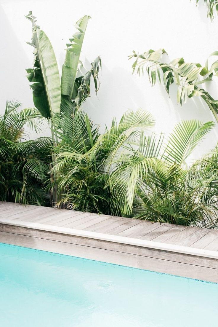 inspirationen desmondo homestory Sichtschutz für Pool