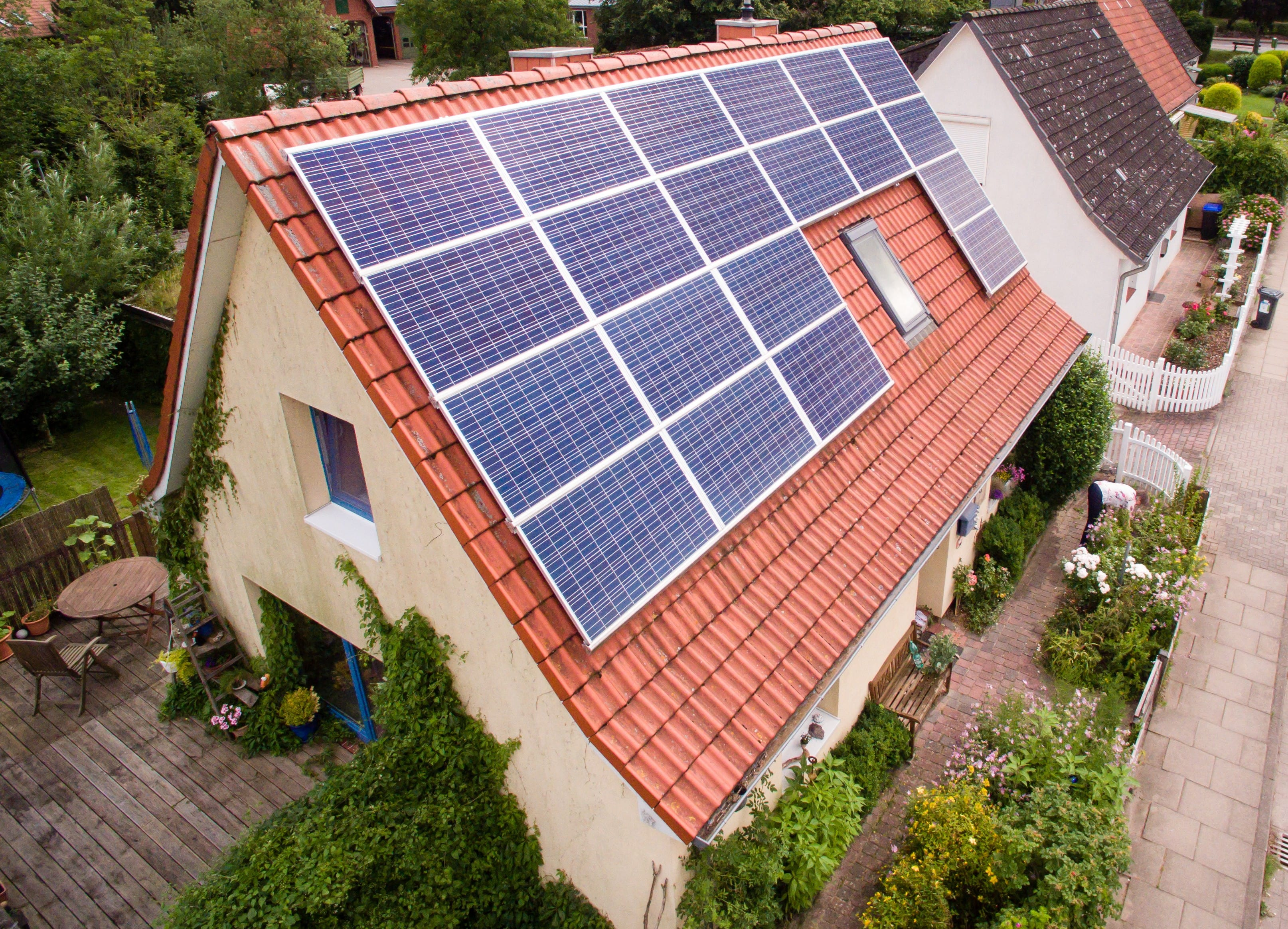 inspirationen desmondo homestory eigener solarstrom