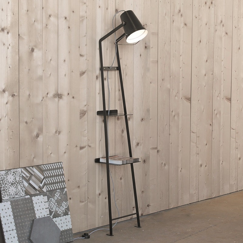 inspirationen desmondo homestory Lampenwelt von der Garage zum Marktführer