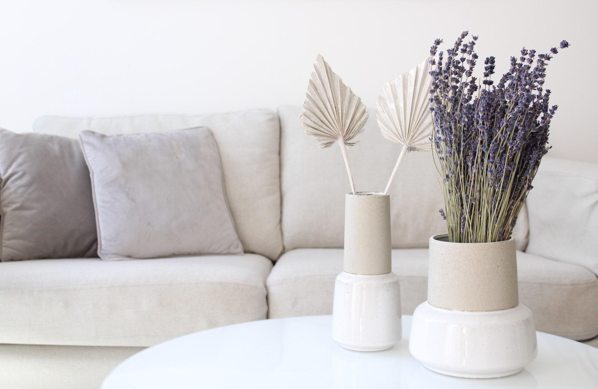 inspirationen desmondo homestory Kreationen mit Blumen