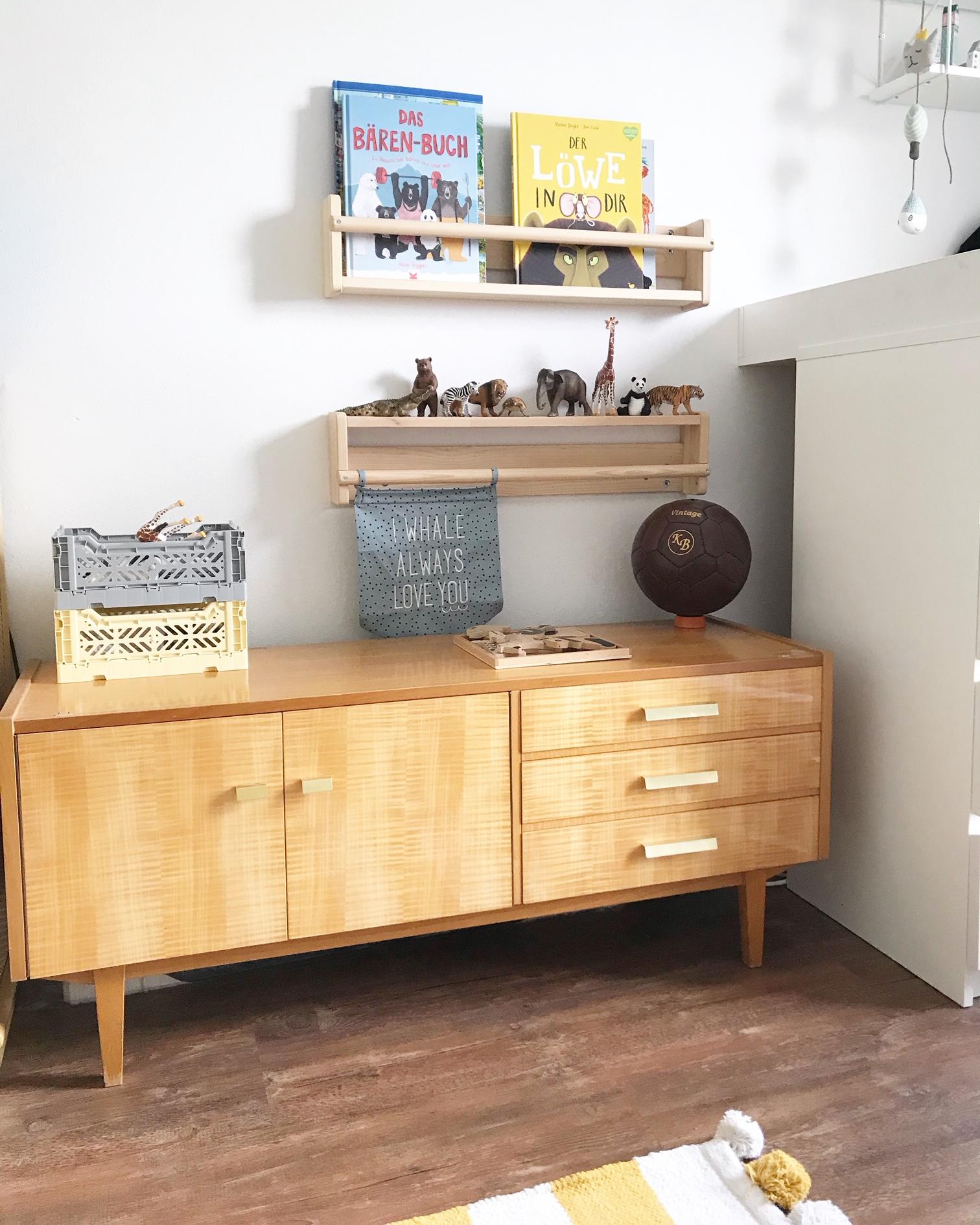 inspirationen desmondo homestory frau rabes modernes vintage living