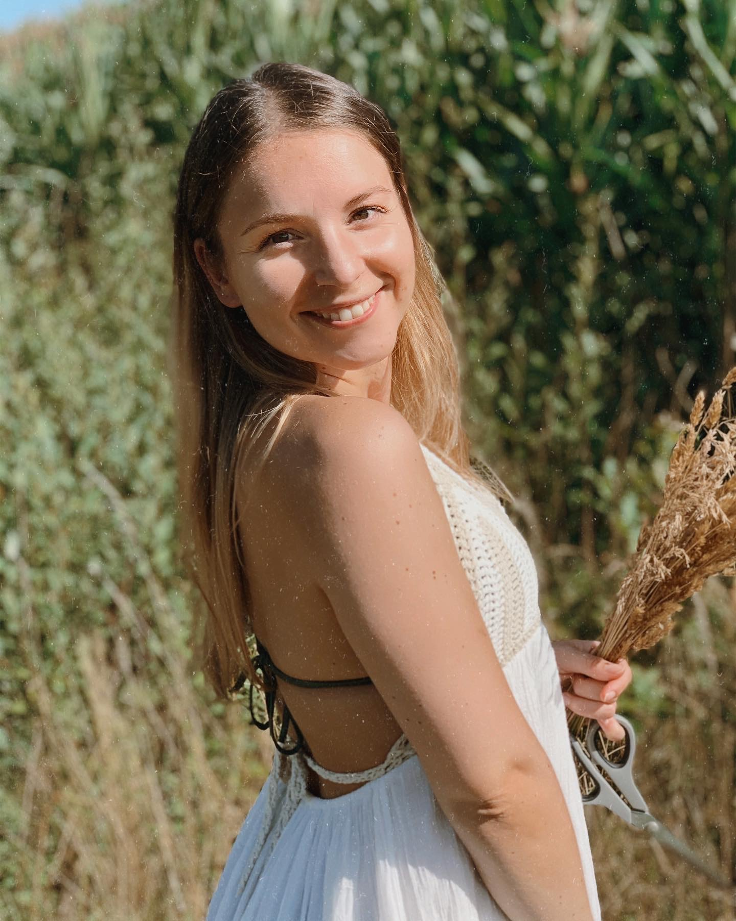- Homestory: Vanessas Schwäche für Altbau - Mehr Inspirationen und Wohnideen findest du bei desmondo