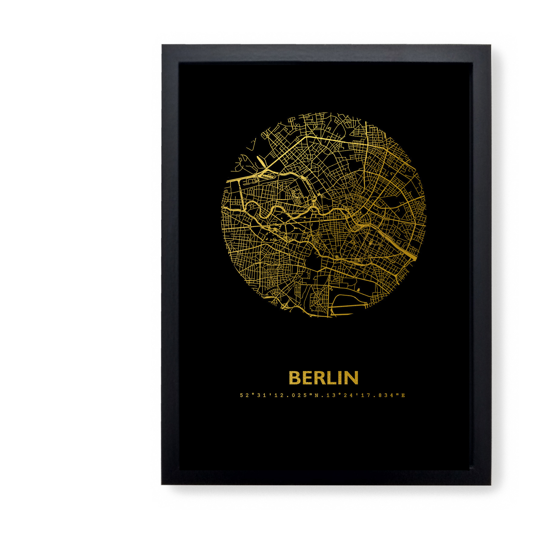 Inspiration von Berlinger Designstudio 44spaces
