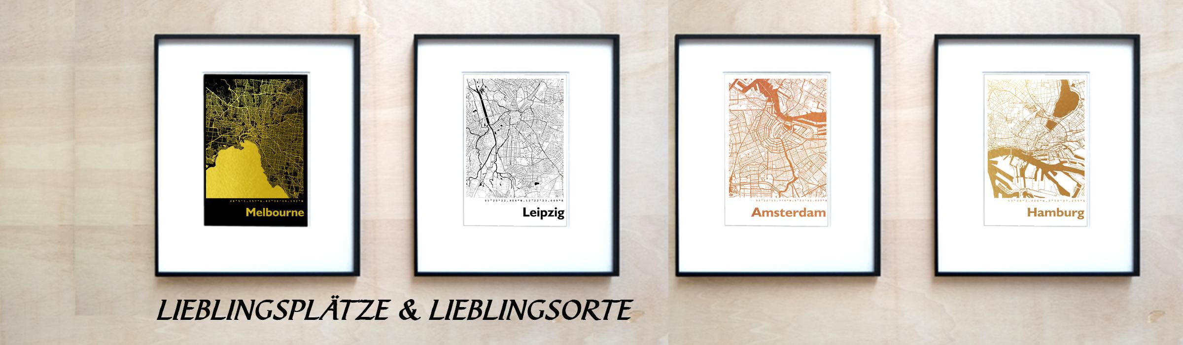 Bilder von Berlinger Designstudio 44spaces