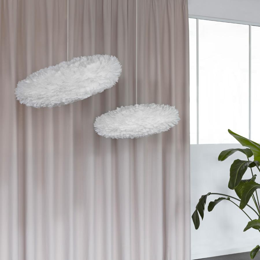 Lampen von UMAGE: Natürliche Designs made in Dänemark