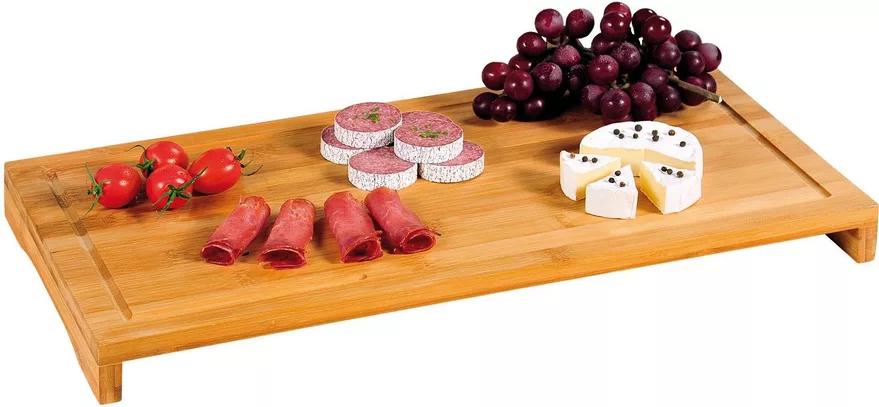 Küche & Bad - Spezialisierte Wohnideen - 12 Tipps für eine plastikfreie Küche - so einfach geht's desmondo