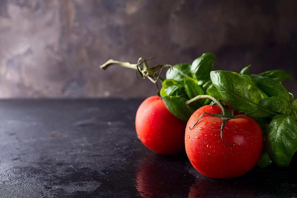 Outdoor - Inspirationen für Balkon und Garten - 7 beliebte Gemüsepflanzen für Gartenanfänger- so geht's einfach desmondo