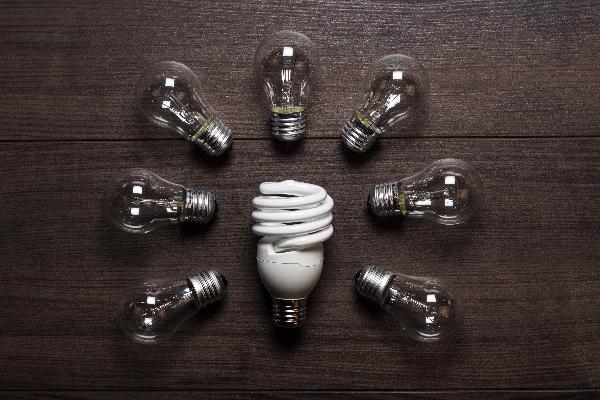 Was ihr über euren Energieverbrauch wissen müsst