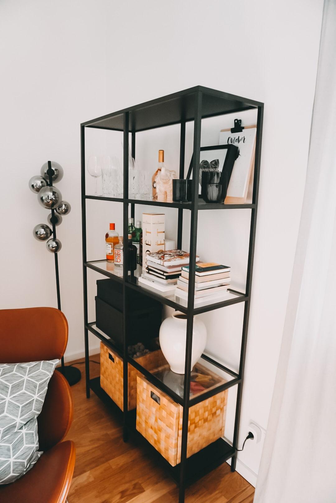 Homestory - Bei Lesern Zuhause - Homestory:  Leben in einem ehemaligen Krankenhaus mit Caro- so geht's einfach Desmondo dein online Magazin und Shop