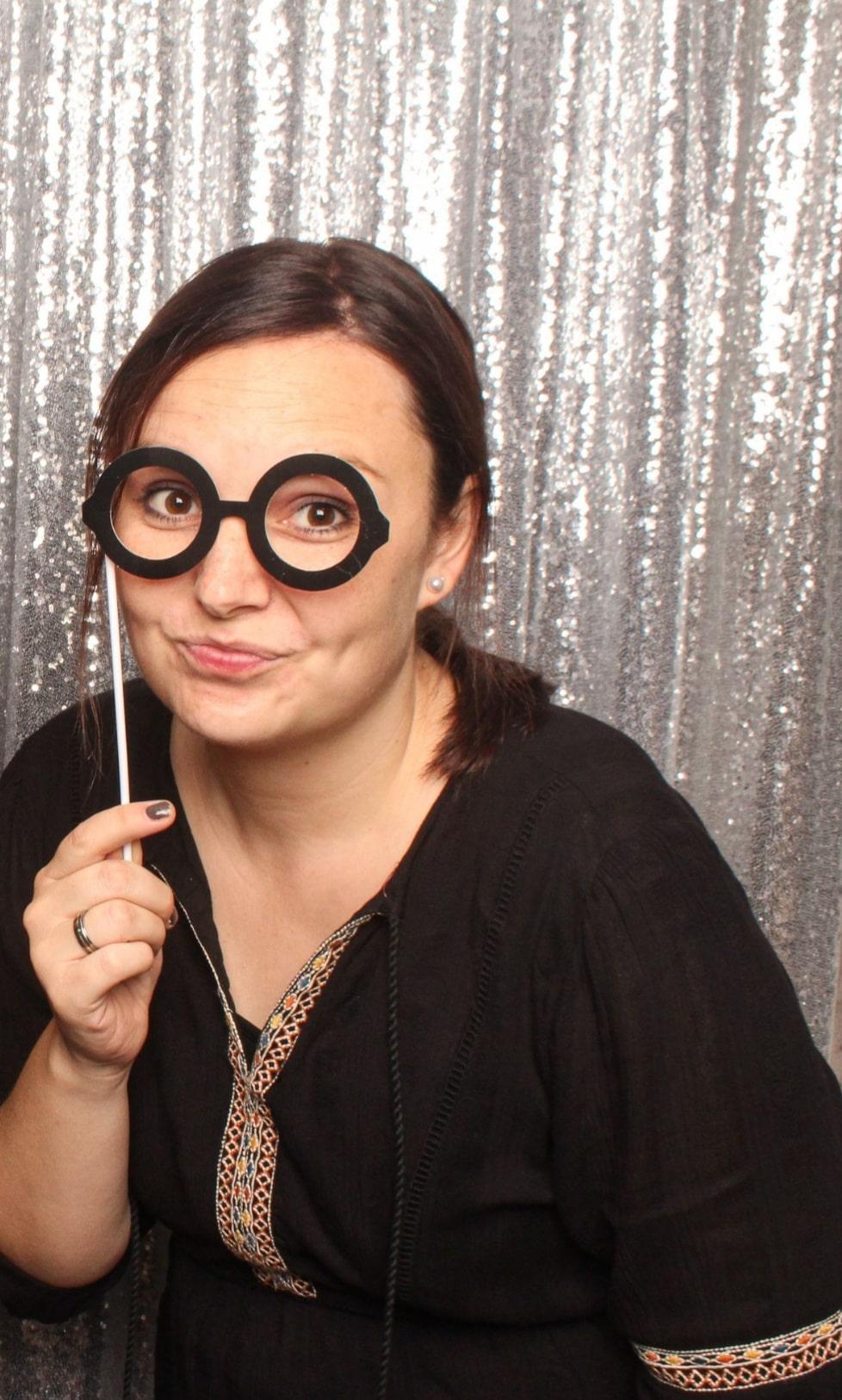 Homestory - Bei Lesern Zuhause - Homestory: Sarah lebt gemütlich- so geht's einfach Desmondo dein online Magazin und Shop