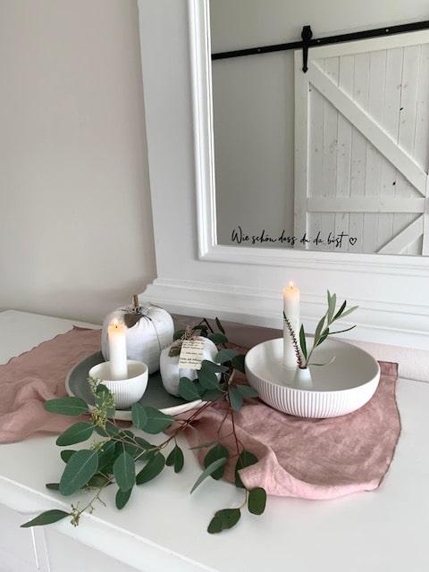 Homestory - Bei Lesern Zuhause - Homestory: Leben mit Conny - Viel Licht und offene, großzügige Räume- so geht's einfach Desmondo dein online Magazin und Shop
