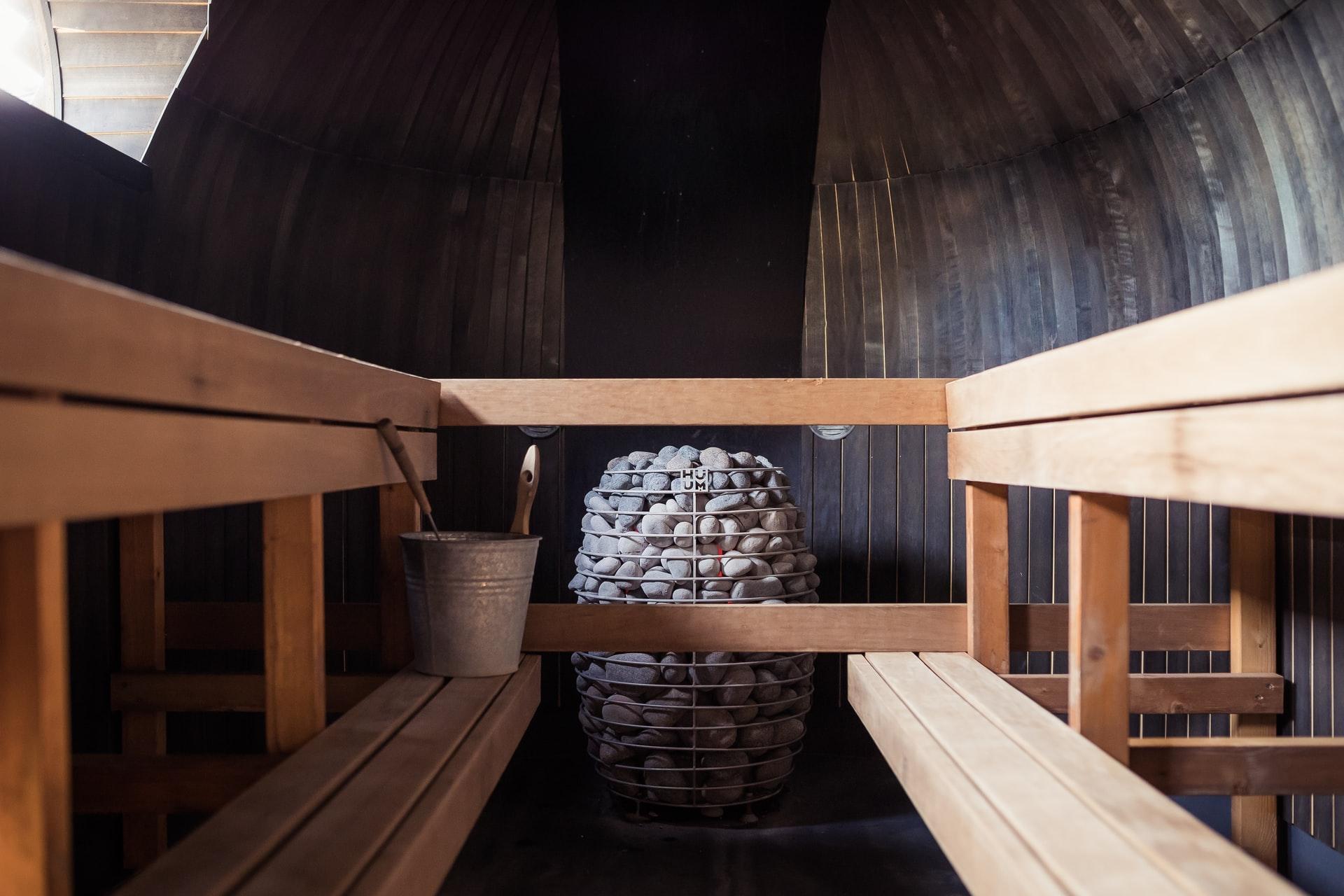 Was ihr beim Kauf eurer Sauna unbedingt beachten solltet