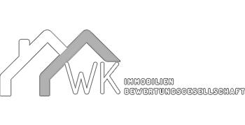 wk immowert logo