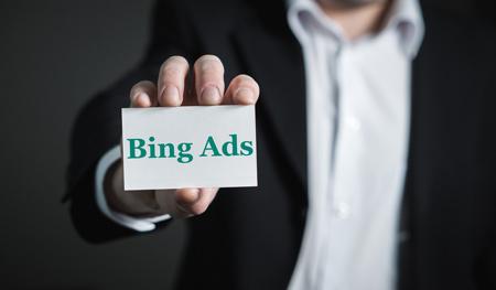bing ads freelancer