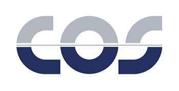 cosonline logo