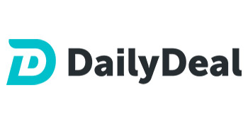 dailydeal logo
