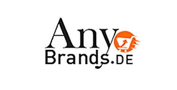 anybrands logo