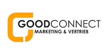 goodconnect logo