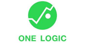 one logic logo