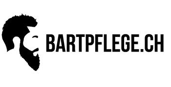 bartpflege.ch logo