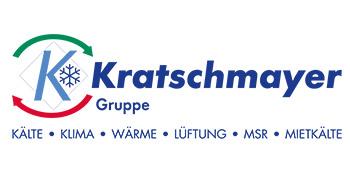 Kratschmayer logo