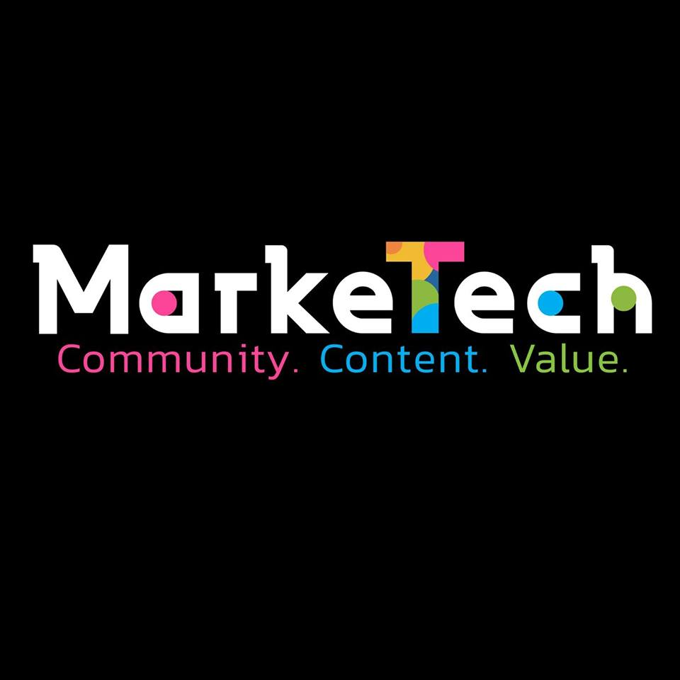 Week In Review - Startup World #44- 21.02.2021
