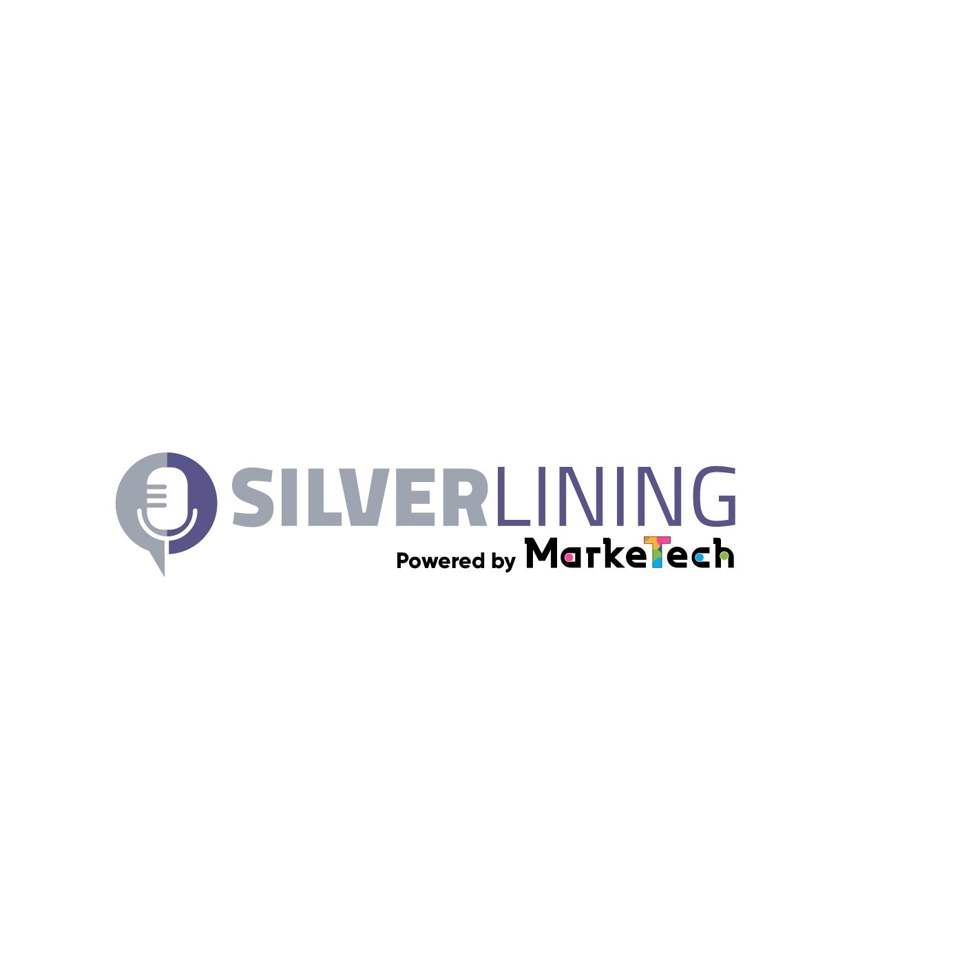 SilverLining Episode 38: Cloud Native Security Foundations