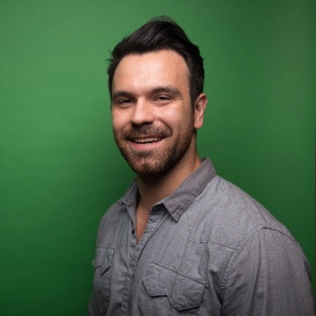 How to Discover Talented Tech Employees for the Future of Work