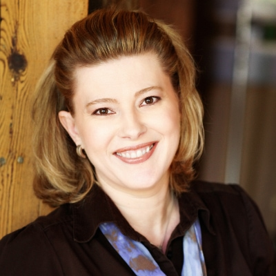 Dana Ellis profile image