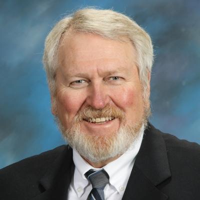 Randall J. Doyal
