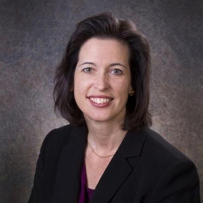 Teresa Warne
