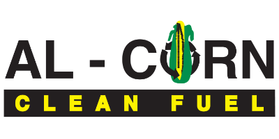 Al-Corn Clean Fuel