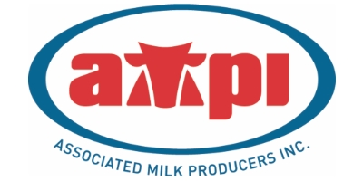 Associated Milk Producers Inc. (AMPI)