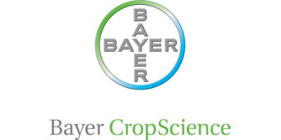 Bayer (formerly Monsanto)