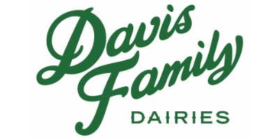 Davis Family Dairies