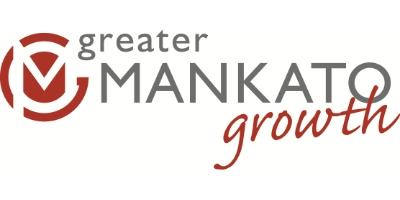 GreenSeam(Greater Mankato Growth)
