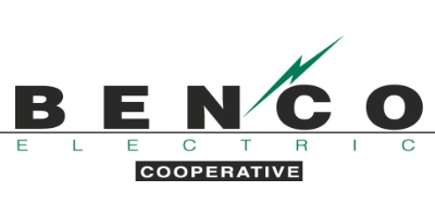 BENCO Electric Cooperative