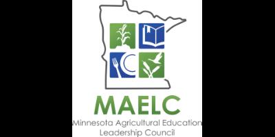Minnesota Ag Ed Leadership Council(MAELC)
