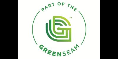 GreenSeam