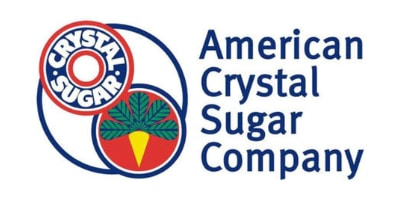 American Crystal Sugar