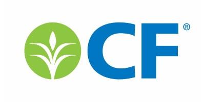 CF Industries Inc.