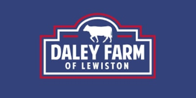 Daley Farms of Lewiston