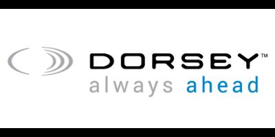 Dorsey & Whitney, LLP