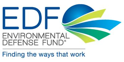 Environment Defense Fund