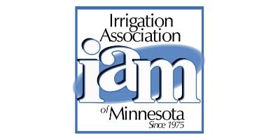 Irrigators Association of Minnesota