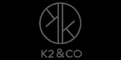 K2 & Co